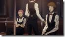 Death Parade - 02.mkv_snapshot_02.12_[2015.01.19_21.34.25]