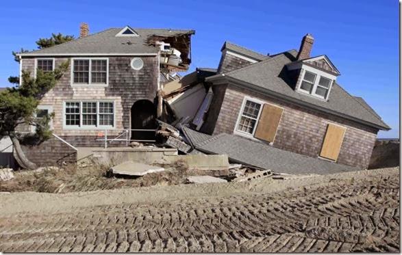 hurricane-sandy-year-4