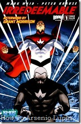 P00001 - Irredeemable #1 (2009_4)