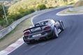 Porsche-918-Spyder-Nurburgring-5