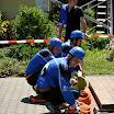 2012-06-16 msp sadek 016.jpg