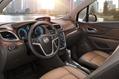 2013-Buick-Encore-6