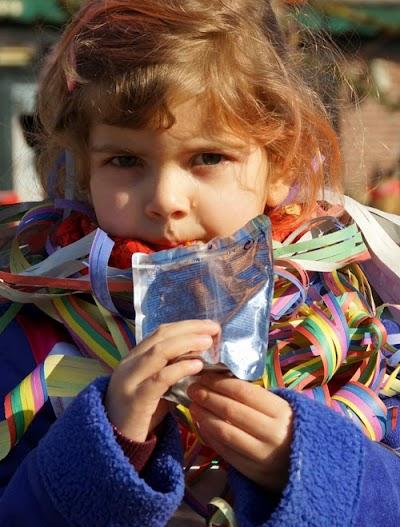 15-02-2015 Carnavalsoptocht Gemert. Foto Johan van de Laar© 003.jpg
