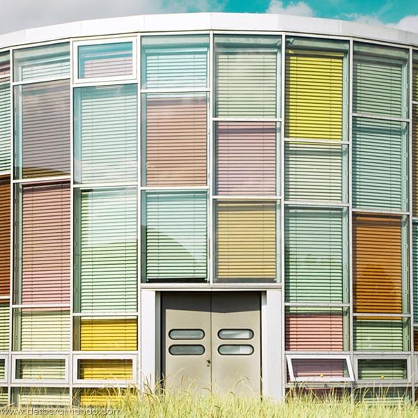 minimalista-paisagem-minimalist-urbanism-photography-matthias-heiderich-desbaratinando (2)