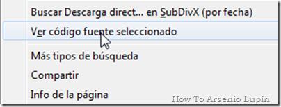 Ver_Codigo_Fuente