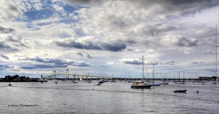 Newport_RI