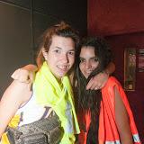 2013-07-13-senyoretes-homenots-estiu-deixebles-moscou-144