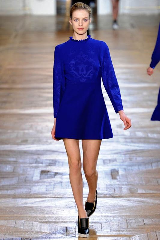 stella-mccartney-fall2012-2