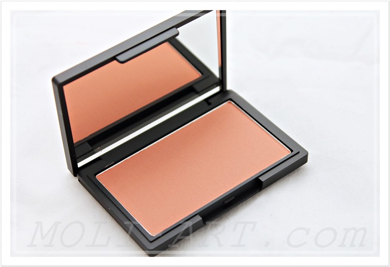 colorete-suede-sleek-makeup-blush