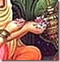 Vedic ritual