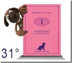 Patentino-cani31