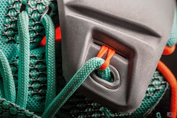 NRSL 038 Trillion Dollar Man LeBron 128217s Get New Launch Dates