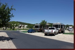 Buckhorn RV Park (1 of 3)