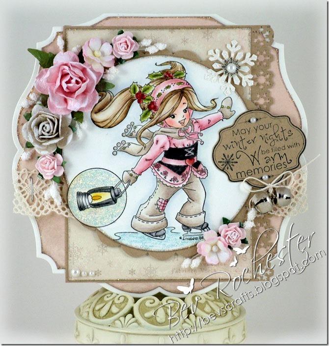 bev-rochester-whimsy-apple-blossom-skates