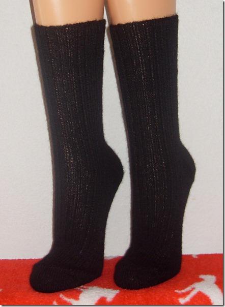 2011_10 Stino in schwarz