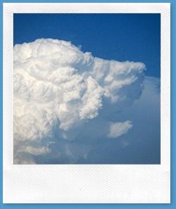 nubes_increibles_formas_perro