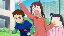 [Doremi-Oyatsu] Ginga e Kickoff!! - 06 (1280x720 x264 AAC) [3AD54A23].mkv_snapshot_12.12_[2012.05.16_15.24.37]