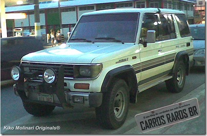 Toyota Land Cruiser II branco 1[1]