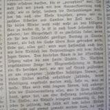 SaarZeitung ca 1910-11 Teil 4