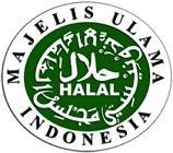 kopi luwak halal - fatwa mui