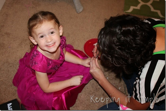Tasyn Tea Party Birthday 11-8-14 (54)