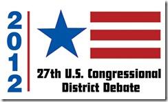 Debate2012_stacked_2