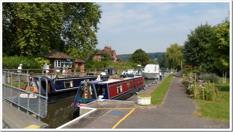 SAM_1850 Mapledurham Lock