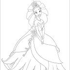 Dibujos princesa y el sapo (30).jpg