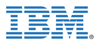 Download IBM Laptop Notebook Driver