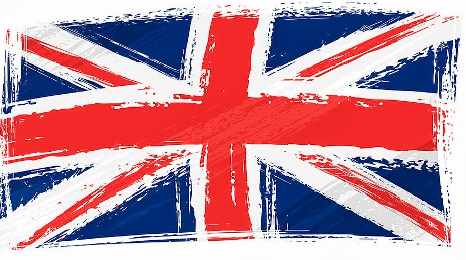 [bandiera-inglese%255B217%255D.jpg]