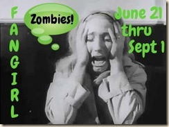 fangirl-zombies[1]