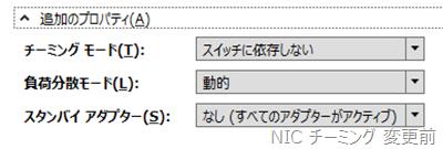 2014-05-11_002127