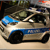 Essen Motorshow 2010 010.jpg
