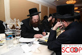 Sanz Klausengberg Annual Dinner In Monsey - 04.JPG