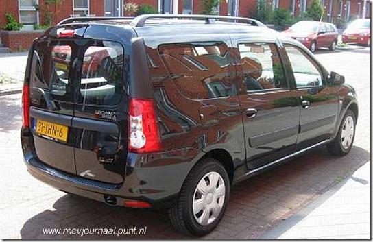 Dacia Logan MCV Noir Nacre 01