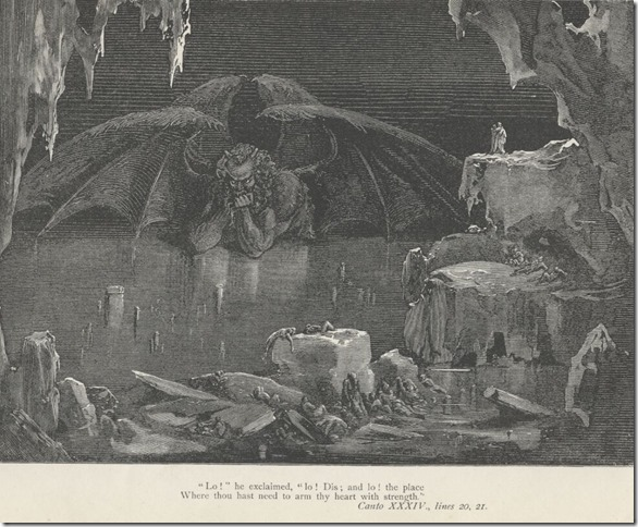 Gustave_Dore_Inferno_34_caption