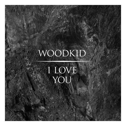 woodkid-i-love-you