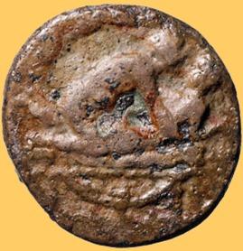 chakla-token