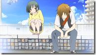 [ AWH ] Isshuukan Friends 08 [E22F9F8B].mkv_snapshot_14.11_[2014.06.03_18.21.31]
