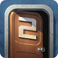 Doors&Rooms 2 APK for Bluestacks