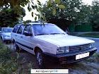 продам авто Volkswagen Passat Passat (B2)