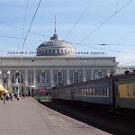 Odessa_.jpg