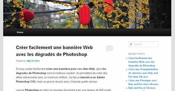 migrer-joomla-wordpress_12