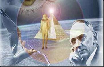 profecias-de-edgar-cayce