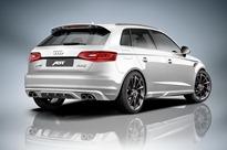2013-ABT-Audi-A3-Sportsback-2