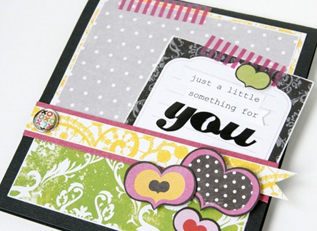 Gretchen McElveen_Gift card card_close up1