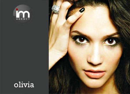 IM Olivia M front