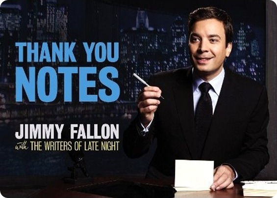 Thank-you-Notes-Jimmy-Fallon