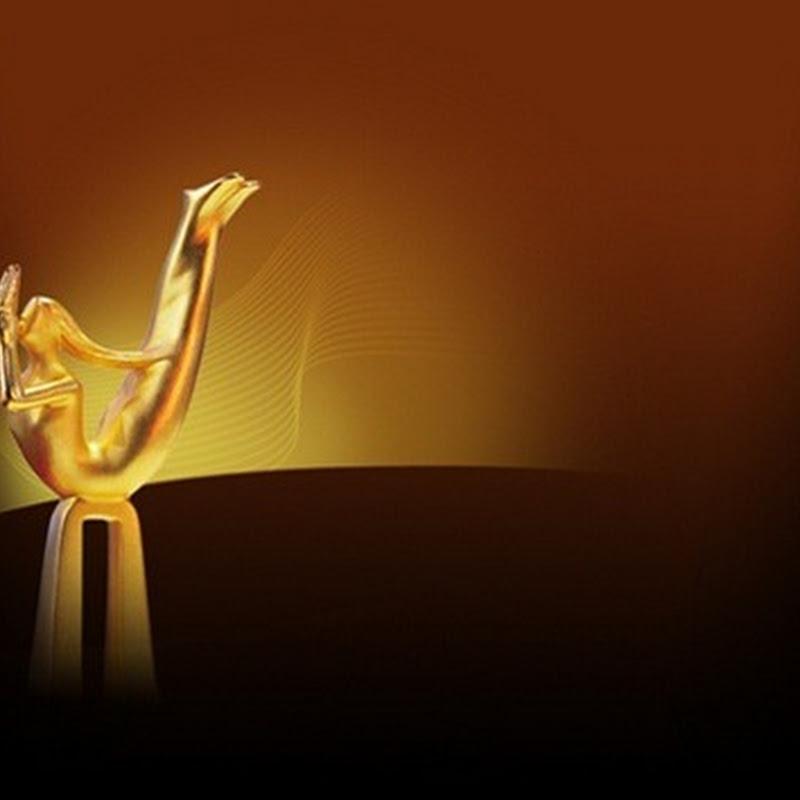 Anugerah K-POP Golden Disk Awards datang Malaysia