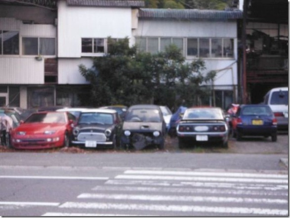japan-graveyard-old-cars-9